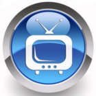 Programmi tv stasera - Gf 10