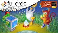 Full Circle no-25 Francais