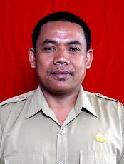 Trubus Triyantono,S.Pd
