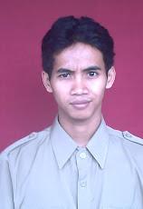 Abdurraman ,S.Ag