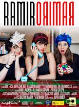 RAMIRO (2010)