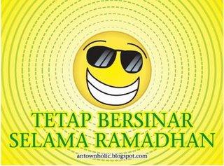 [antown-ramadhan[1].jpg]