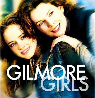 Gilmore+Girls3 Assistir Gilmore Girls Online (Legendado)
