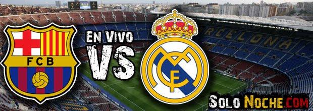 Barcelona vs real madrid partido hoy 29 de noviembre 2010 for Partido real madrid hoy