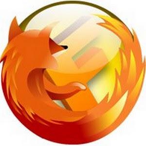 Novo Mozilla Firefox 4.0 Alpha