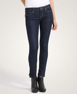 Jeans Under 20 Dollars