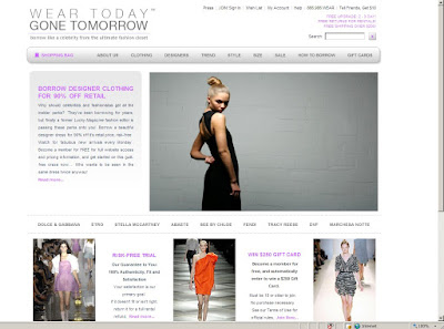 http://3.bp.blogspot.com/_s3Nu4es-S1w/SgMAHtUj-vI/AAAAAAAABA4/tFwZnSBAjuM/s400/wear+today+gone+tomorrow.bmp