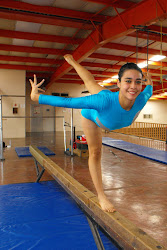 Katia Sofia Serrato Moreno