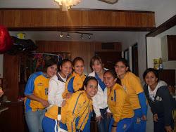 Ilze Arocha Andrade