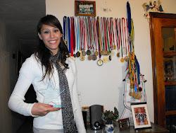 Andrea Rangel Hernandez