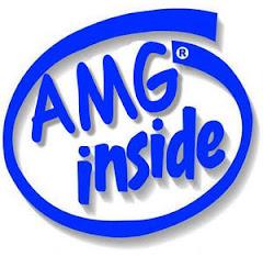 amg inside