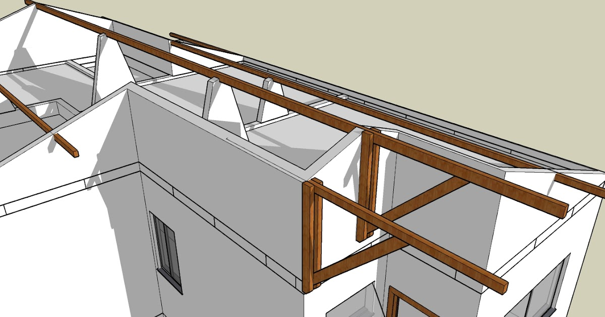 Squadratura in addition Drawings Diagrams further Rollborder index further TITANIC additionally Rollborder index. on sketchup
