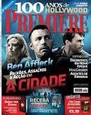 Premiere - Out 10