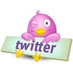 Sigueme en Twitter!!