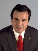 Jose Ramón Alonso Peña, ganador de Ensaya'08