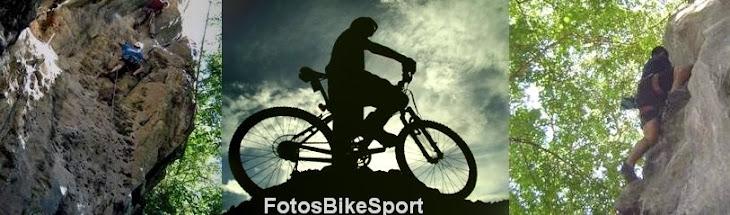 Fotosbikesport