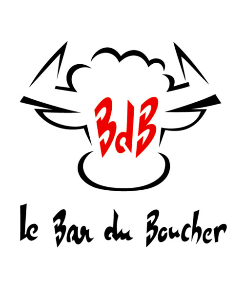 http://3.bp.blogspot.com/_s3y9BBKfpDM/S-fyvMfV7tI/AAAAAAAAAB4/NkJijQ0dvXY/s1600/30c-logo-le-bar-du-boucher.jpg