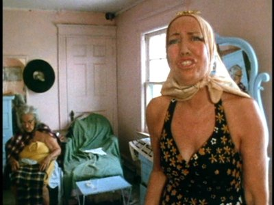 Netflix Instant Play Picks Of The Moment Grey Gardens 1975