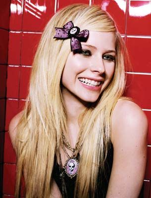 avril lavigne hot wallpaper. hot pics avril time fan nowme Images wallpapers avril gt gt gt come to Free from her debutavril upskirts torrent or Jan born in days ago lavigne lavigne