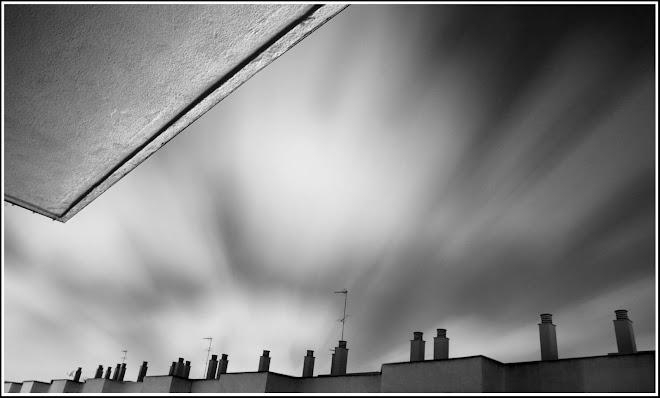 Mobe sky