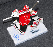 . of it, certainly not for profit, during the 201011 season. (njd brodeur mcf reshoot)