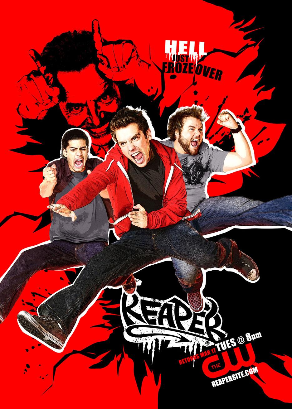 [reaper-season2.jpg]