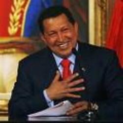 [Chávez+02]