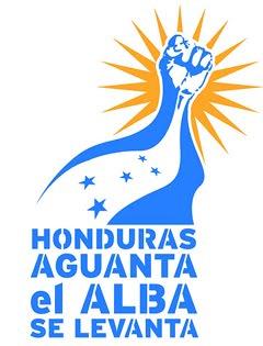 [Honduras+e+Alba]