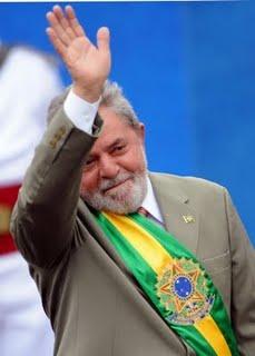 [Lula+Presidente]