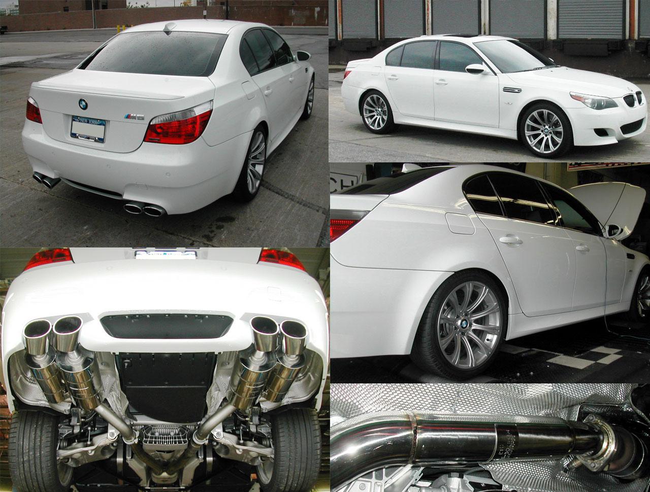 http://3.bp.blogspot.com/_s4TUxPHrc3g/S8RSPGYA9ZI/AAAAAAAAACE/lonShviIlxM/s1600/10871-2006-BMW-M5.jpg