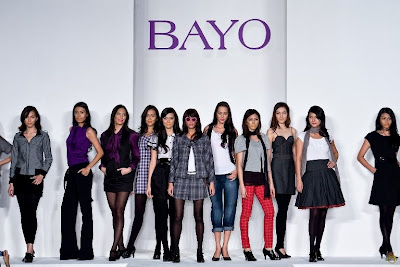Five fashion schools in the Philippines - The Philippine Online