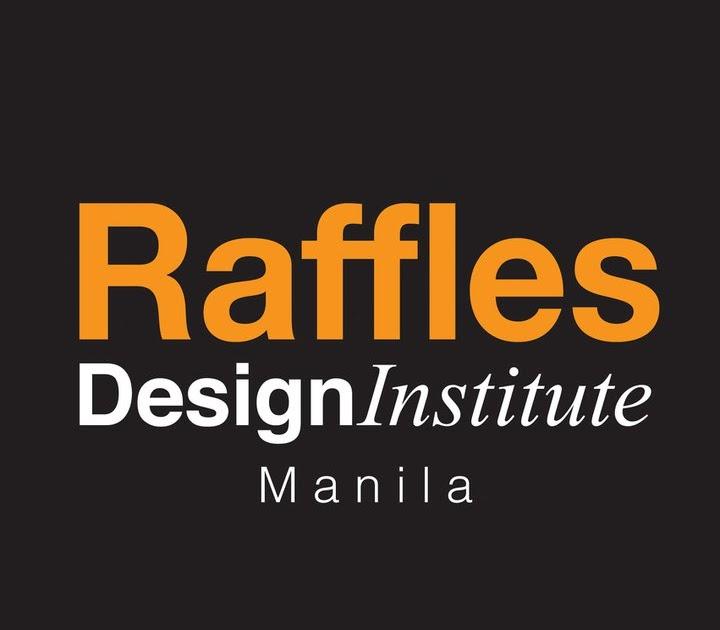 Fashion Flick Raffles Design Institute A School For