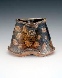 Zen Vase 2