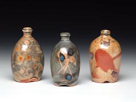 Shino Bottles