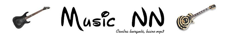 Musica Na Net