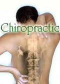 Chiropractic