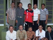 Alumni Blok Timur
