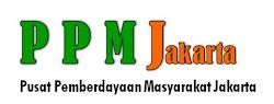 Logo PPMJ