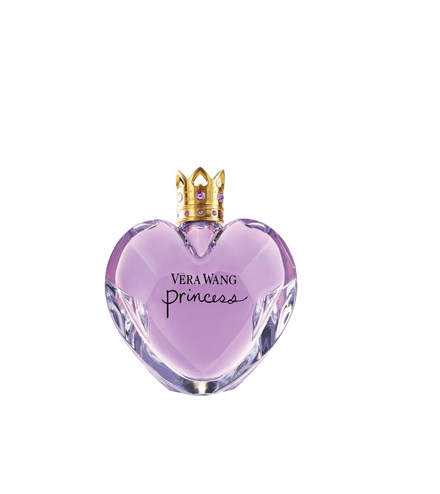 http://3.bp.blogspot.com/_s4kh02jfSZg/S6tYDMcxooI/AAAAAAAAOBs/m_uePs0ik_Y/s1600/Princess%2Bbottle%2B300dpi.jpg