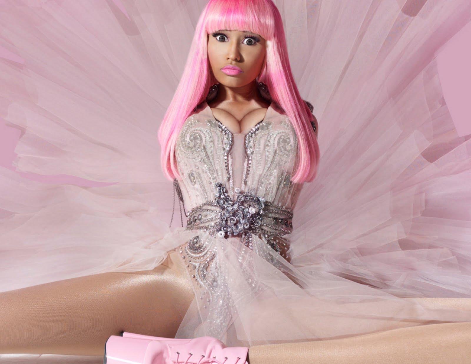 http://3.bp.blogspot.com/_s4kh02jfSZg/TOvNngkjxxI/AAAAAAAAQAY/mejbVDdBigQ/s1600/Pink4Friday-Beauty-300.jpg