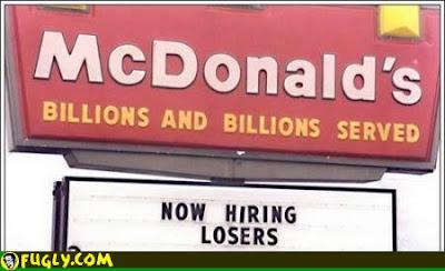 hiringlosers.jpg