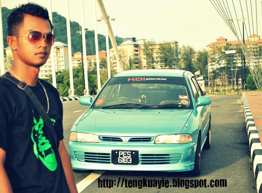 http://tengkuayie.blogspot.com