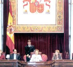 Luisa Fernanda Rudí