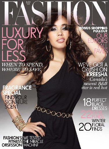 Essence Magazine | Essence.com