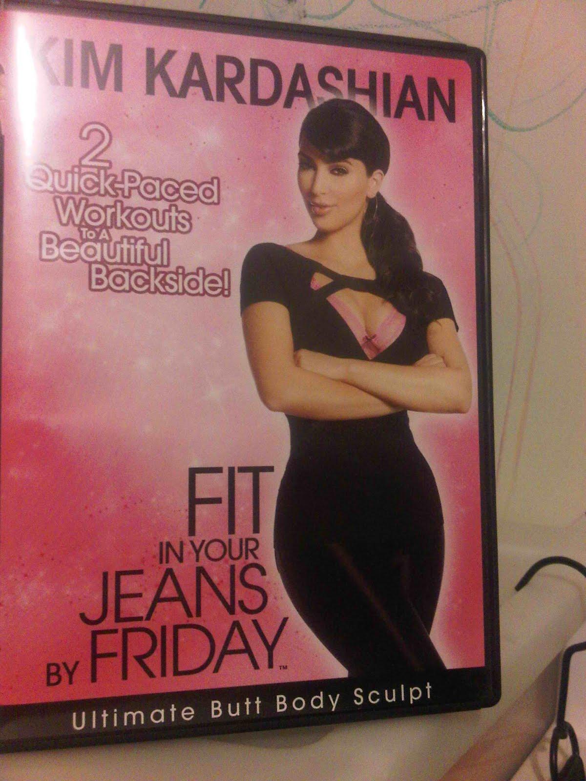 http://3.bp.blogspot.com/_s4yNhcY3xds/THRwK8b1BEI/AAAAAAAAAWA/-1_mAqFTKic/s1600/FIYJBF+Kim+Kardashian+Video.jpg