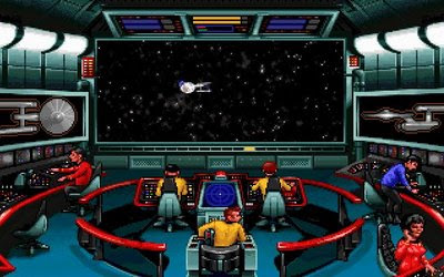 free download star trek pc games