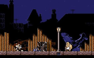titus-fox-screenshot-1.JPG