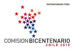 Patrocinio Bicentenario...