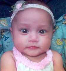 Baby-Alyyn