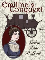 Emilina&#39;s Conquest